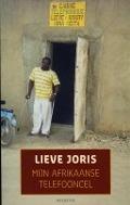 Bekijk details van Mijn Afrikaanse telefooncel