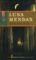 Bekijk details van Luna mendax