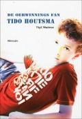 Bekijk details van De oerwinnings fan Tido Houtsma