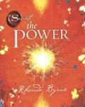 Bekijk details van The power