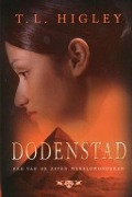 Bekijk details van Dodenstad