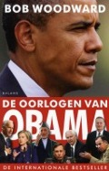 Bekijk details van De oorlogen van Obama
