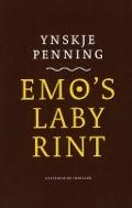Bekijk details van Emo's labyrint