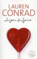 Bekijk details van Sugar & spice