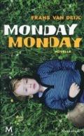 Bekijk details van Monday Monday