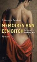 Bekijk details van Memoires van een bitch