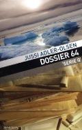 Bekijk details van Dossier 64