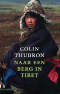 Bekijk details van Naar een berg in Tibet