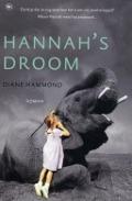 Bekijk details van Hannah's droom