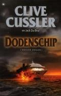 Bekijk details van Dodenschip