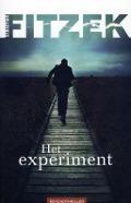 Bekijk details van Het experiment