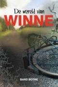 Bekijk details van De wereld van Winne