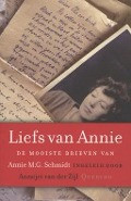 Bekijk details van Liefs van Annie