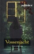 Bekijk details van Vossenjacht