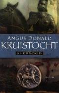 Bekijk details van Kruistocht