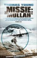 Bekijk details van Missie: Mullah