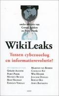 Bekijk details van WikiLeaks