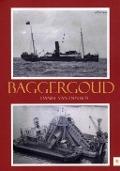 Bekijk details van Baggergoud
