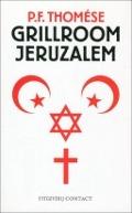 Bekijk details van Grillroom Jeruzalem