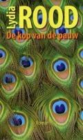 Bekijk details van De kop van de pauw
