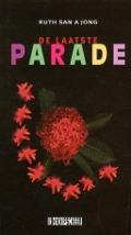 Bekijk details van De laatste parade
