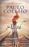 Bekijk details van Aleph