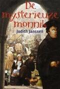 Bekijk details van De mysterieuze monnik