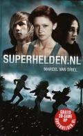 Bekijk details van Superhelden.nl