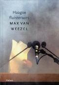 Bekijk details van Haagse fluisteraars