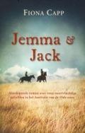 Bekijk details van Jemma & Jack