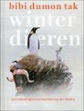Bekijk details van Winterdieren