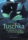 Bekijk details van Tuschka