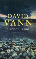 Bekijk details van Caribou Island