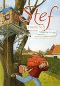 Bekijk details van Stef heeft lef!