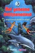 Bekijk details van Het geheime dolfijneneiland