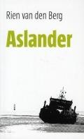 Bekijk details van Aslander