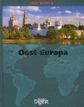 Bekijk details van Oost-Europa