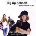 Bekijk details van Blij op school!