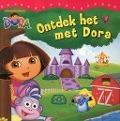 Bekijk details van Ontdek het met Dora