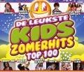 Bekijk details van De leukste kids zomerhits top 100