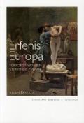 Bekijk details van Erfenis Europa