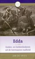 Bekijk details van Edda