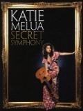 Bekijk details van Secret symphony
