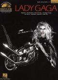 Bekijk details van Lady Gaga