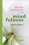 Bekijk details van Kleine momenten van mindfulness