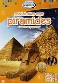 Bekijk details van Ontdek alles over piramides