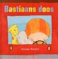 Bekijk details van Bastiaans doos