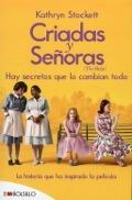 Bekijk details van Criadas y señoras