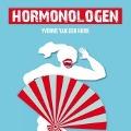 Bekijk details van Yvonne van den Hurk leest Hormonologen