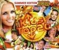Bekijk details van Kids top 20